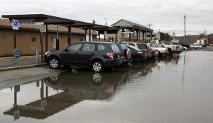 Commercial-Parking-Lot-Drainage
