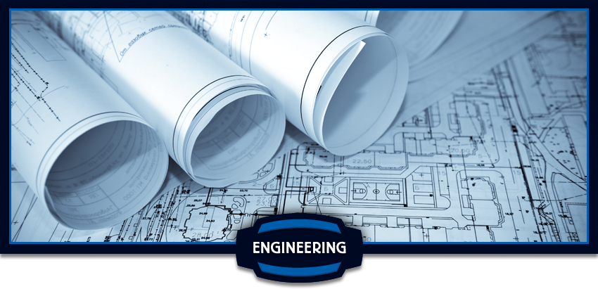 Structural Engineer Orlando Florida