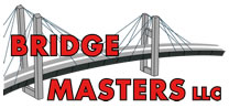 BridgeMasters LLC