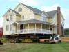 love-your-house-move-it_8d535d5035d0665e5ed31c44137c0dd7_3x2_jpg_600x400_q85