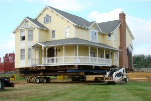 love-your-house-move-it_8d535d5035d0665e5ed31c44137c0dd7_3x2_jpg_600x400_q85