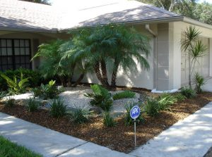 Drainage And Waterproofing Pasco County, FL