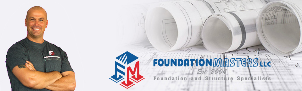 Foundation Repair in Fort Myers