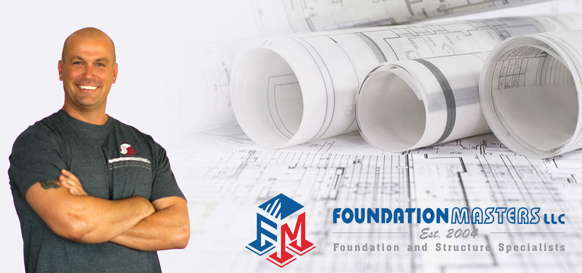 Foundation Repair Miami