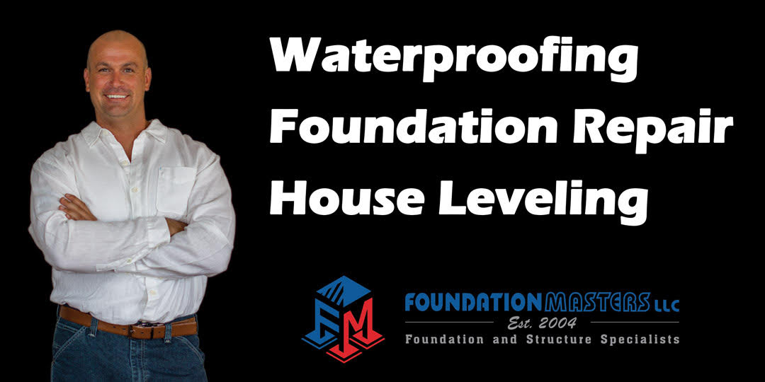 Foundation Repair Tampa