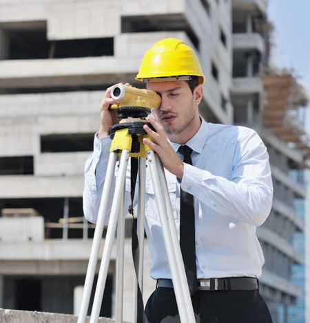 Civil Engineering Companies in Florida