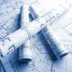 Structural Engineers Tampa Fl