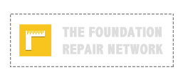 Foundation Contractors Orlando Florida