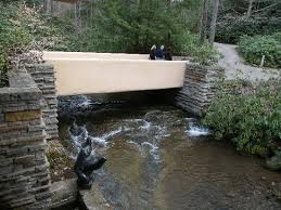 Residential Bridge Contractor