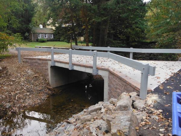 Bridge Builders Florida