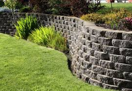 Retaining Wall Company