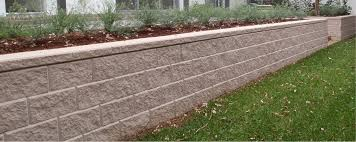 Retaining Wall Contractor Tampa