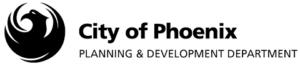 Phoenix Building Department