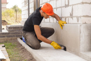 Commercial Foundation Repair Chattanooga
