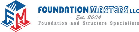 Foundation Masters